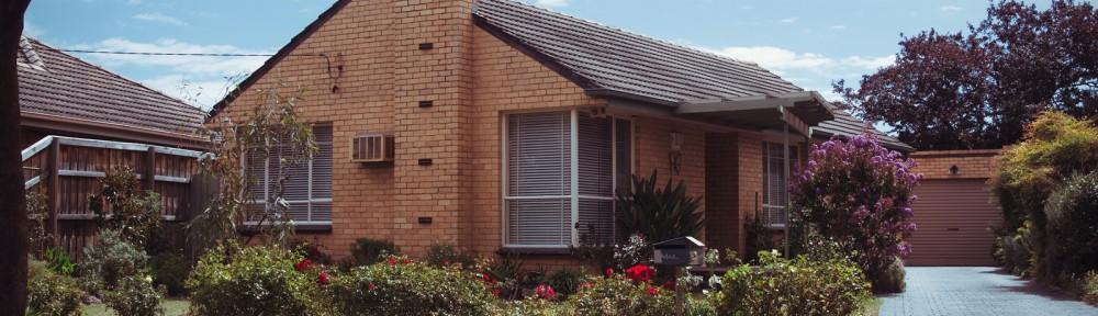 Pest Control Services Sydney
